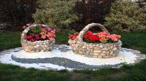 interior design at home diy garden ideas projects with rocks youtube interior design at home diy garden ideas projects with rocks