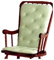 Antique Nursing Sewing Rocker Small Star Pattern Seat Nursery Rocking Chairs Foter