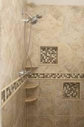 tile bath bathroom tile dover ocean city salisbury cambridge onancock