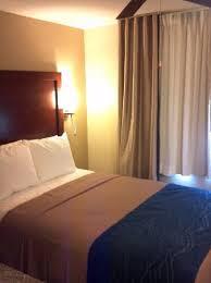Comfort Inn Gas Lamp Comfort Inn Gaslamp Convention Center Now 69 Was 7 7