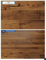 manchester page millennium hardwood flooring millennium hardwood