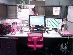 New Year Office Decoration Ideas by Office Cubicle Birthday Decoration Ideas Home Decor 2017