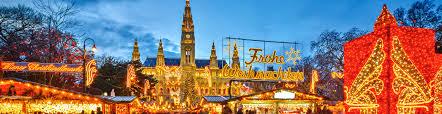 danube markets 2017 danube river cruise uniworld river