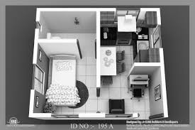 home design plans 3d3d isometric views of small house plans kerala