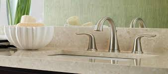 Dryden Delta Faucet Lahara Collection Delta Faucet
