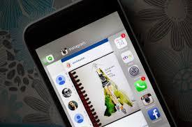 Design This Home App Money Cheats 17 Secret Ios 9 Tricks Everyone Should Know Cult Of Mac