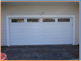 garage glass doors ultimate remodelers inc experts in entry doors u0026 garage doors