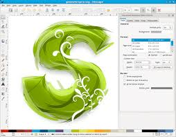 3d Home Design Software Kostenlos Top 15 Free Mac Apps For Graphic Designers
