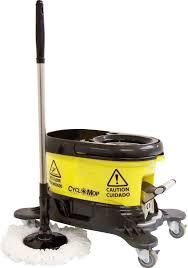 Best Dry Mop For Laminate Floors Spin Mop And Bucket System Reviews U0026 Top Picks