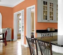 paint color ideas for kitchen walls kitchen wall color ideas sl interior design