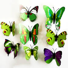 popular wall decor sticker buy cheap wall decor sticker lots from