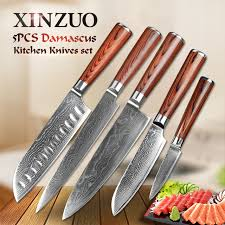 xinzuo china store small orders online store selling and