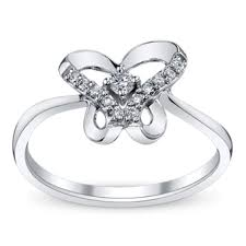 butterfly engagement rings engagement ring and wedding dress styles for