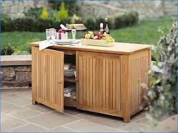 Backyard Storage Solutions Patio Storage Cabinet Plastic Outdoor Storage Cabinets Has One Of