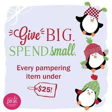 needing to finish your christmas shopping christmas gifts to