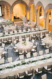 wedding table decor 40 wedding table decor ideas you ll hi miss puff