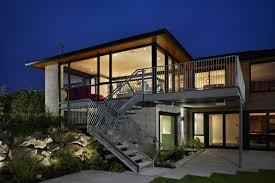 modern contemporary house plans modern contemporary house plans architectural designs house plans