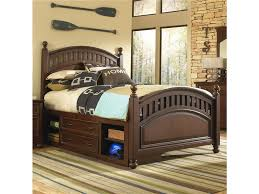 bedroom gorgeous trundle u0026 underbed storage picture of new in