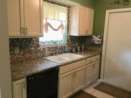 kitchen cabinets tallahassee 1898 mary ellen drive tallahassee fl 32303 fsbo
