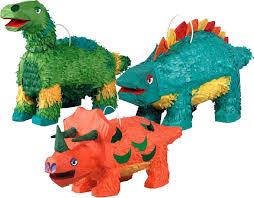 dinosaur pinata dinosaur pinata