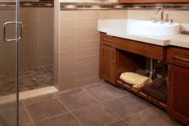 Bathroom Tile Visualizer Daltile