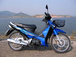 honda cbr series price honda wave series wikipedia