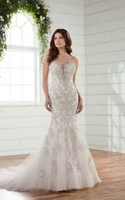 vintage plus size wedding dresses wedding dresses glam vintage plus size wedding gown essense of