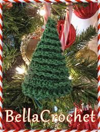 233 best christmas crochet images on pinterest christmas ideas