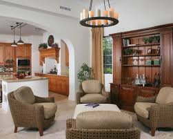 living room cupboard designs best living room cupboard design