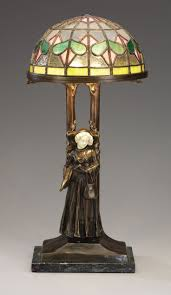 Art Deco Table Lamps 1612 Best Table Lamps Images On Pinterest Table Lamp Table