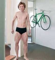 Skinny Guy Meme - skinny guy meme funny list of skinny guy pics