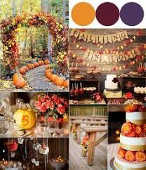 25 wedding colour combinations ideas grey