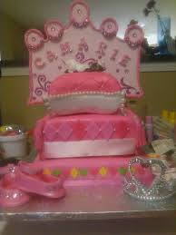Barbie Themed Baby Shower by Bedroom Sweet Design For Little Princess Room Ideas Pretty