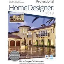 Home Design 3d Gold For Pc Free Download Amazon Com Home U0026 Garden Design Lifestyle U0026 Hobbies Software