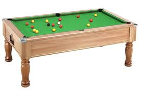 9 foot pool table dimensions 8 foot snooker table monarch slate bed pool table 8 foot folding