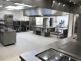 cap cuisine adulte cap cuisine adulte luxury cap cuisine pour adulte cuisson cap
