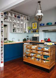 Kitchen Design Tips And Tricks 13 Ideas To Give Your Kitchen A Designer Look On A Budget