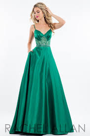green prom dresses for prom party at night fashioncold