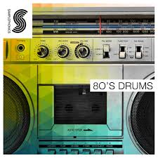 8o s 80s drums by slephonics slephonics ltd free listening on