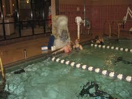 Indoor Pool 13 Asser Levy Recreation Center Indoor Pool 40 Pools