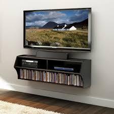 wall mount media cabinet wall mounted tv ideas