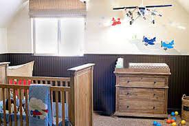 Vintage Airplane Nursery Decor Baby Airplane Theme Nursery Decorating Ideas And Diy Decor