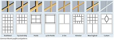 9 light door window replacement ce center window replacement solutions for commercial and
