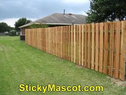 111 best privacy fence images on pinterest privacy fences debt