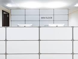 design regalsysteme regalsystem büromöbel einrichtung designermöbel aus berlin