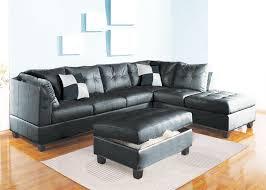 Cheap Black Sectional Sofa Sofa Beds Design Stunning Modern Cheap Black Sectional Sofa