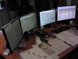 bureau de poste noisy le sec bureau de poste de noisy le sec principal map île de mapcarta