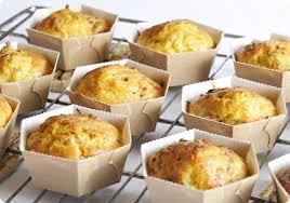 recette de cuisine cake cake salé sans gluten la recette au top rapide et facile