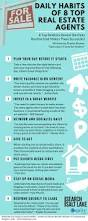 Resume Of A Real Estate Agent Best 25 Real Estate Marketing Ideas On Pinterest Real Estate