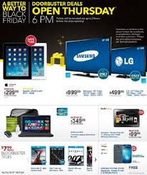 best buy black friday deals 2016 ad 22 best email design thanksgiving black friday cyber monday